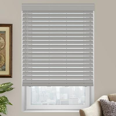What is the difference between blinds and curtains? - Quo