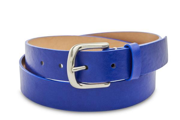 Sabah Blue Be