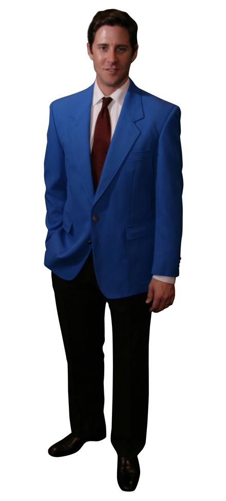 Wholesale men's blazers and women's blazers, blazer jackets and .