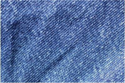 History of Denim - Origin of Denim and Blue Jea