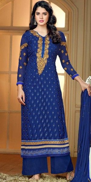 Sample Page | Asian style dress, Online dress shopping, Churidar .
