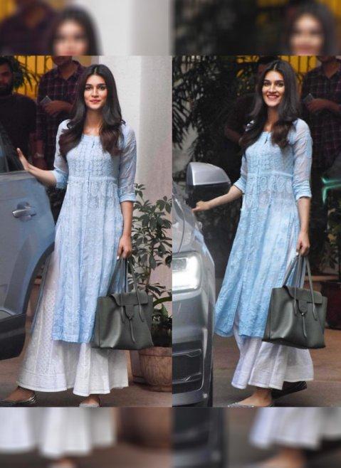 Salwar Suit- Buy Salwar Kameez Design For Women Online| Kree