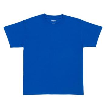 Royal Youth T-Shirt - Small | Hobby Lobby | 6337