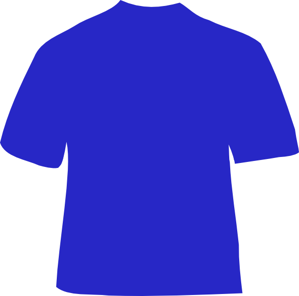 Shirts clipart blue, Shirts blue Transparent FREE for download on .