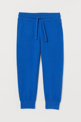 Boys Trousers - 1½ - 10 years | H&M