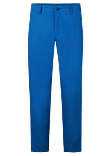 Best Golf Trousers 2020 - Perfect your look on the course this seas