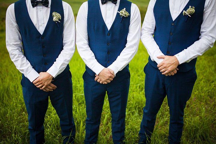 2019 Designer Wedding Dresses & Bridal Gowns | Casual wedding .