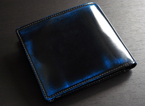 Top 9 Beautiful Blue Wallets For Men & Women | Styles At Li