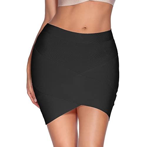 Bodycon Skirts