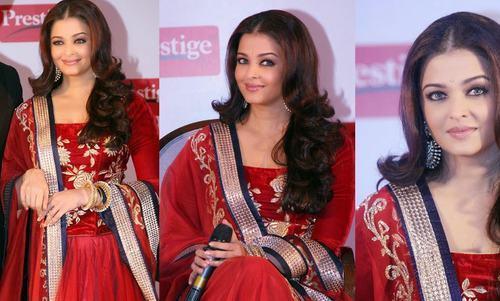 Bollywood Designer Salwar Suit, Designer Salwar Kameez, Fancy Suit .