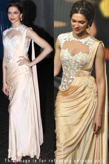Bollywood Sarees Online - Shopping Online for Bollywood Designer .