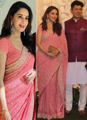 Bollywood Sarees Online | Buy Bollywood Replica Sarees India at .