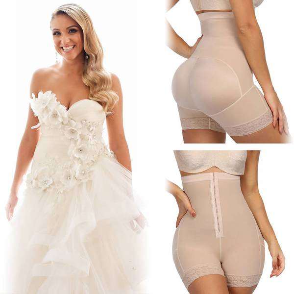 The Bridal Bra™ Cors