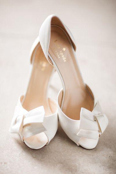 Simple + Elegant Tampa Wedding (With images) | Satin wedding sho