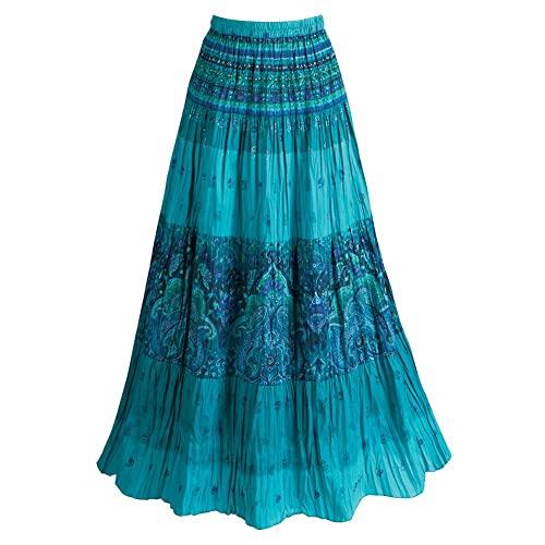 Broom Skirts: Amazon.c