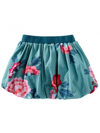 Bubble Skirt | DressedUpGirl.c