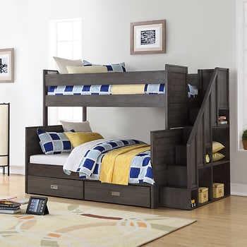Bunk & Loft Beds | Cost