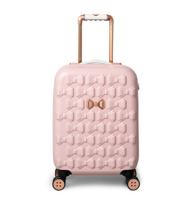 Designer Cabin Luggage - Home Decorating Ideas & Interior Desi