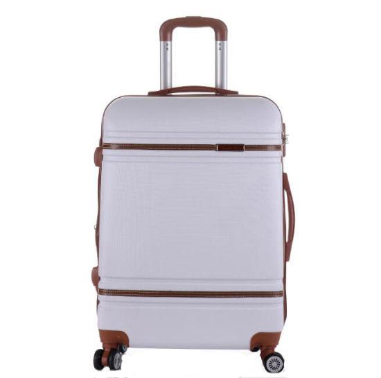 China Hot Sale Factory Price Designer Replica Cabin Luggage .