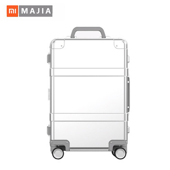 Xiaomi Fashionable Design Cabin Luggage Sale Smart Suitcase With .