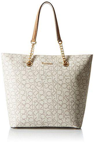 Calvin Klein Bags Designs