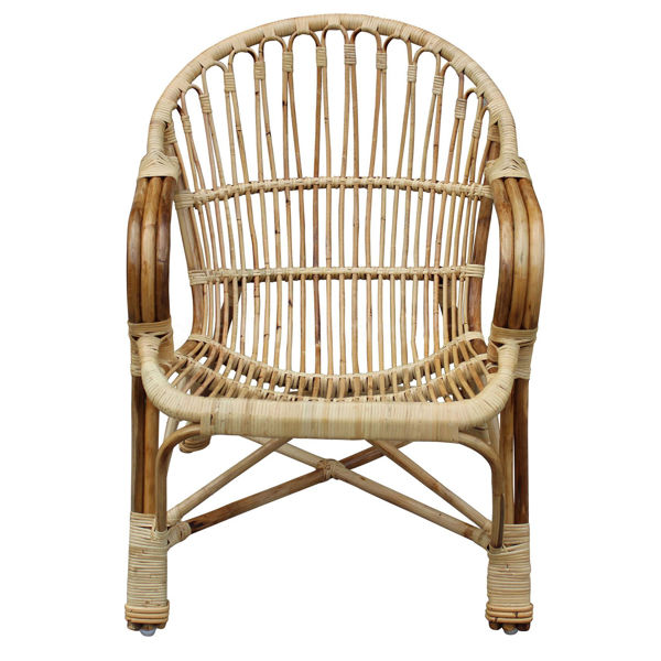 Cane Furniture, Cane Chairs, Cane arm chair, bamboo chairs, cane .
