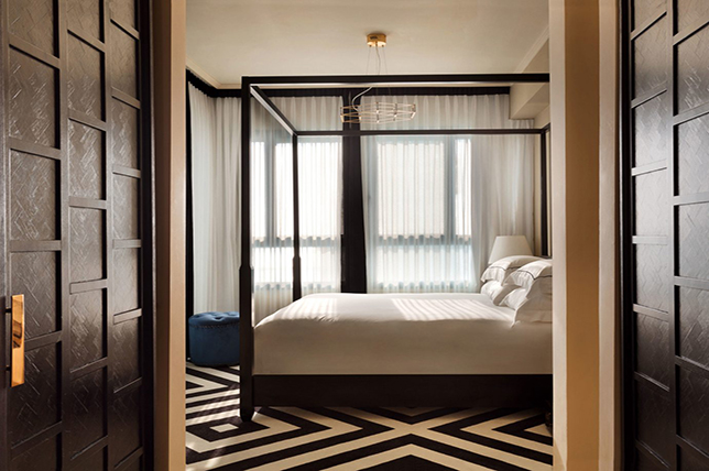 Canopy Bed Ideas | 10 Styles Perfect For Your Home | Décor A