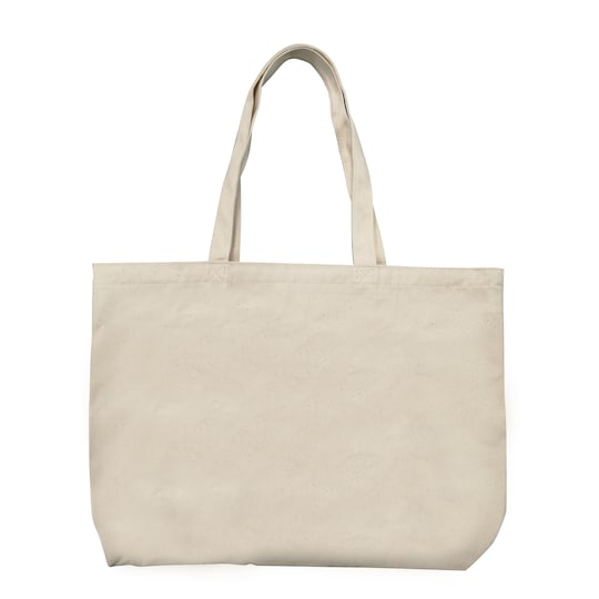 Find the Canvas Tote Bag by Imagin8™ at Michae