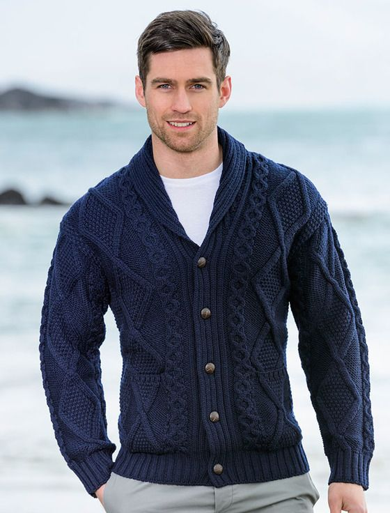 SH4139leadnavy__45197.1464182036.560.850.jpg (560×736) | Mens .