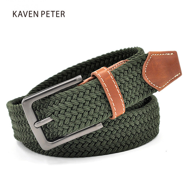KAVENPETER Official Store - Amazing prodcuts with exclusive .