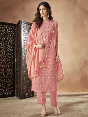 Casual Salwar Suits: Shop Now Casual Salwar Kameez online for .