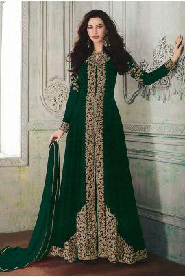 Casual Salwar Kameez Online, Casual Salwar Suits for Wom