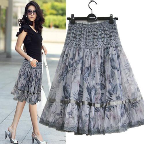 Fashion Dress Blog | Fashion dresses for any woman's close