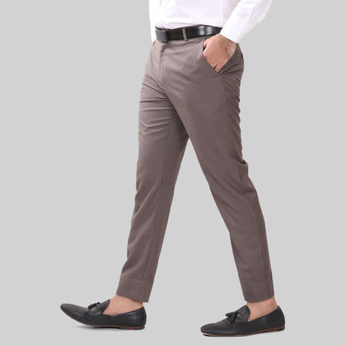 Mens Casual Trouser Manufacturer in Ahmedabad Gujarat India by A .