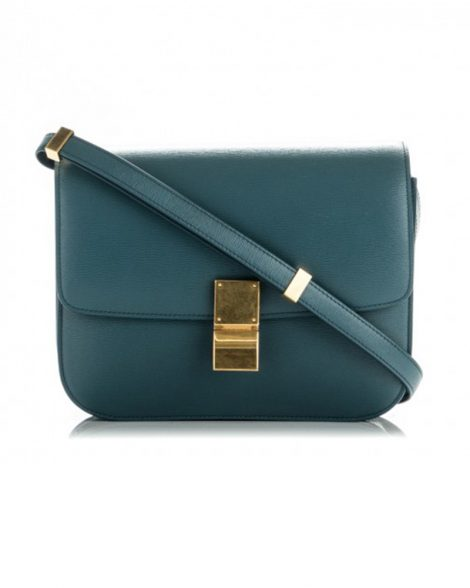 The 'Old Celine' Bags Every Philophile Needs - A&E Magazi