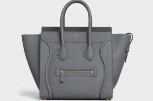 LUGGAGE BAG COLLECTION | CELI