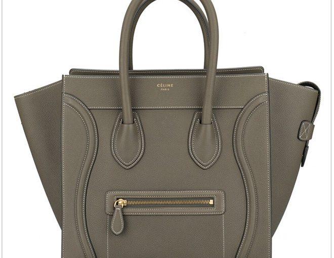 replica celine bags – Designer Replica Handbags Revi