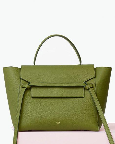 The 'Old Celine' Bags Every Philophile Needs - A&E Magazi