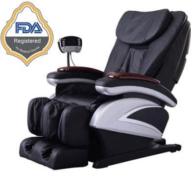 10 Best Living Room Chair For Back Pain [2020 Updat