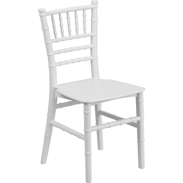 Kids Tiffany White Chairs for Sale | Buy Kids Chairs .