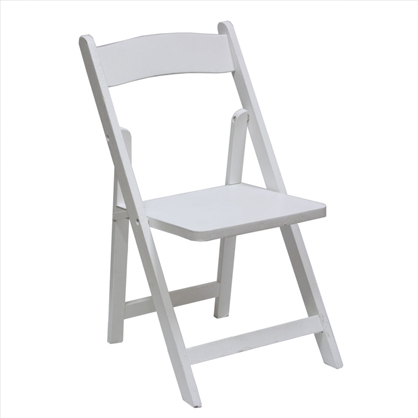 Chairs - Children's Chairs - AV Party Rent
