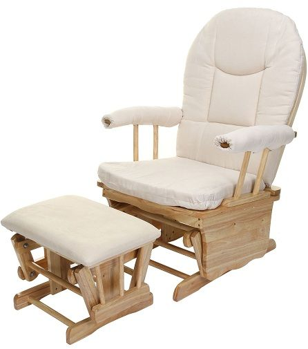 9 Best & Comfortable Chairs For Pregnant Ladies In India (With .