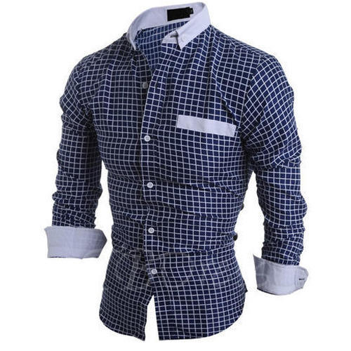 Check Shirts ✓ Wikidprice T Shi