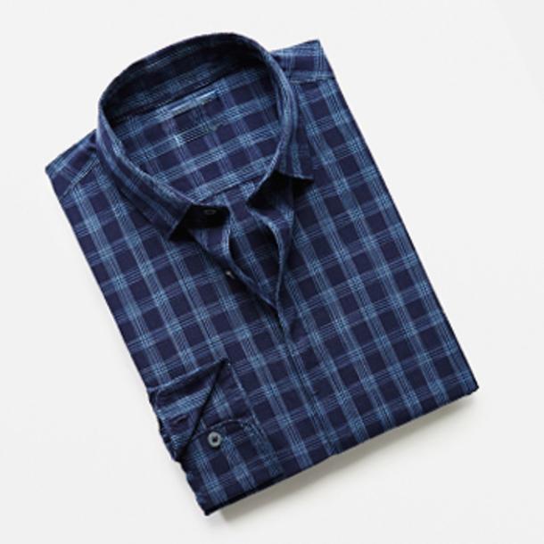 shirt, oasis shirts, wholesale check shirts, mens checked shirts .