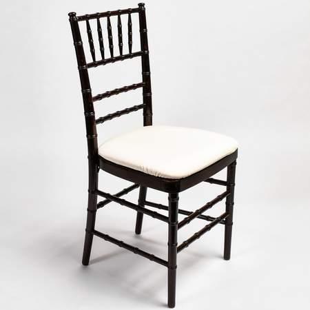 Fruitwood Chiavari Chair - Standard Party Rentals - Modes