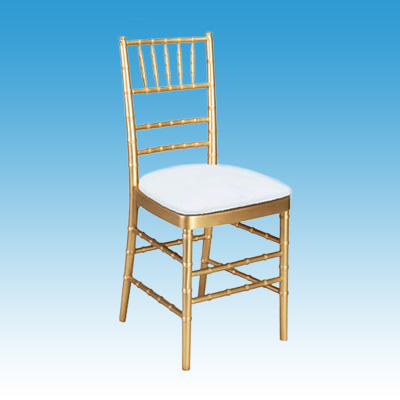 Chiavari Chair Rental | Affordable Tent and Awnings: Pittsburgh,