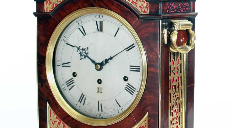 Westminster Chiming Clocks: The top 6 selections – Clock Selecti