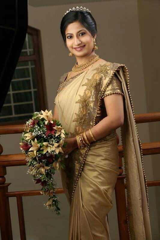 indian bridal sarees | Indian bridal sarees, Indian bridal, Saree .