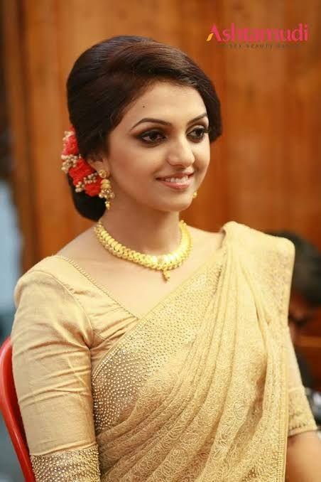 kavani wedding sarees - Google Search | Wedding saree blouse .