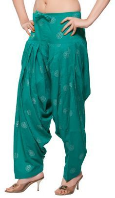 Image result for churidar pant models with names (With images .